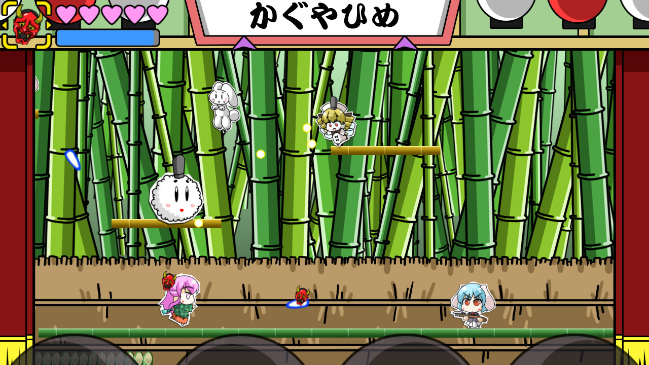 http://edelweiss.skr.jp/info/c93pv/images/e_h_ka15a_1.jpg